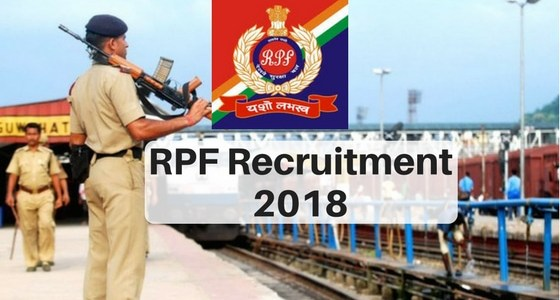 RPF-Application-Form-2018